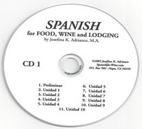 sfh-cd-1
