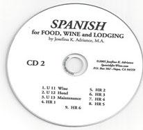 sfh-cd-2