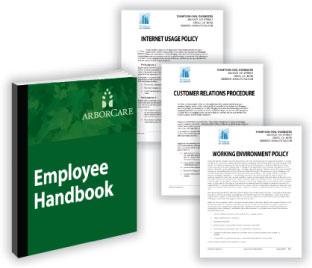 employeehandbookpicture