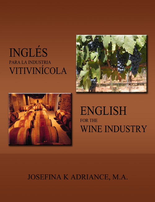 english-for-the-wine-industry-book
