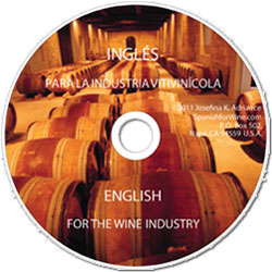 english-for-wine-industry-cd