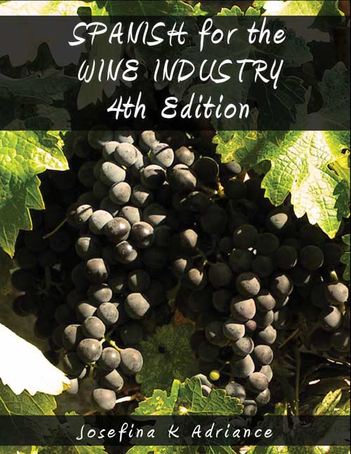 spanish-for-wine-industry-4thed